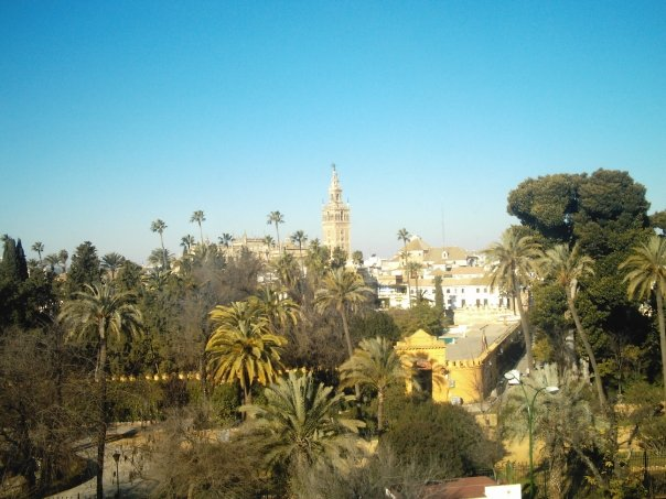 view-of-seville