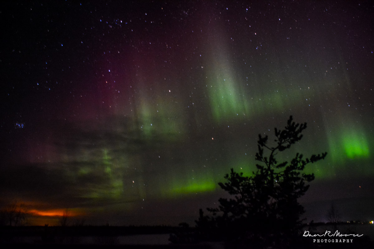 The Northern Lights — Everything You Need to Know About Seeing the Magical Aurora Borealis - Northern Lights