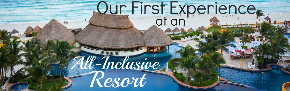 All-Inclusive Resort