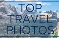 Top Travel Photos