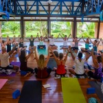 Reflections on Becoming a Certified Yoga Instructor in Costa Rica