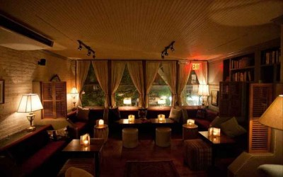4 Must-Visit Speakeasies in New York City