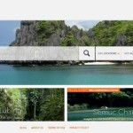 Travel Websites We're Loving: Feature On Project Expedition