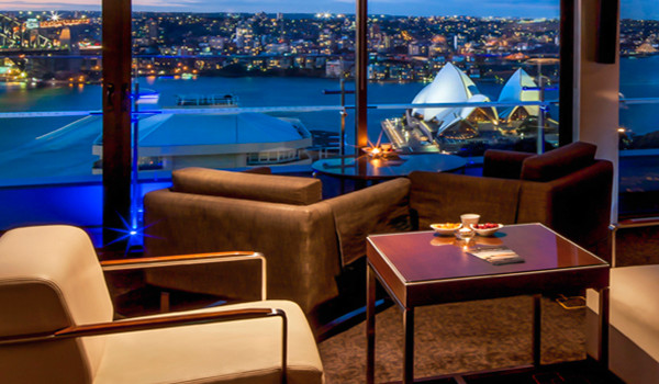 InterContinental-Sydney-View