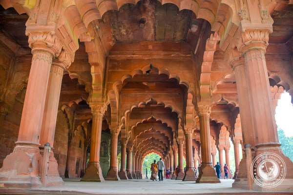 48-Hours In Delhi, India: What You Won't Want To Miss