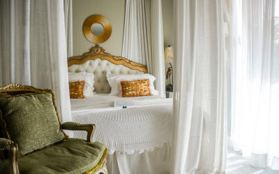 Carmo's Boutique Hotel: A Small Luxury Hotel In Portugal's Most Spectacular Region