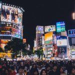 A Complete Guide To Tokyo