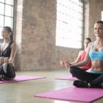 3 Reasons How Yoga Keeps Doctors Away