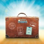 5 Tips for Easier Travel