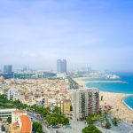Students Travel Guide in Barcelona: Must-Visit Places