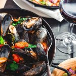 How to Find the Best Seafood in San Diego