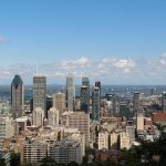 Helpful Tips for First-Time Travelers in Montreal