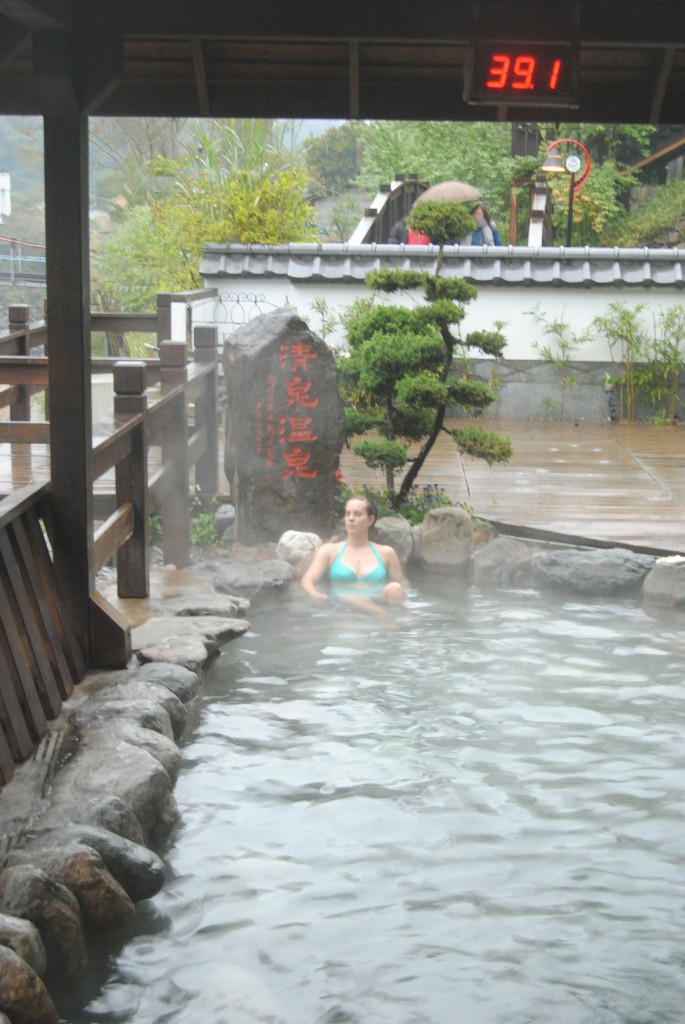 Relax, Chingchuan