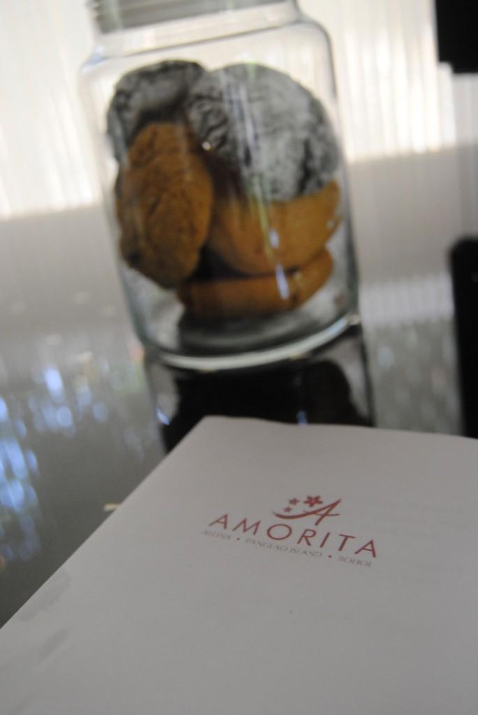 Amorita, Philippines