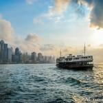 6 Ways to Photograph the Hong Kong Skyline