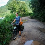 Our Most Terrifying Moment Cycling Vietnam and the Kindness That Saved Us From It
