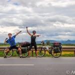 Tour de Vietnam: Cycling Southern Vietnam