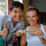 The Best Reason to Visit Vietnam