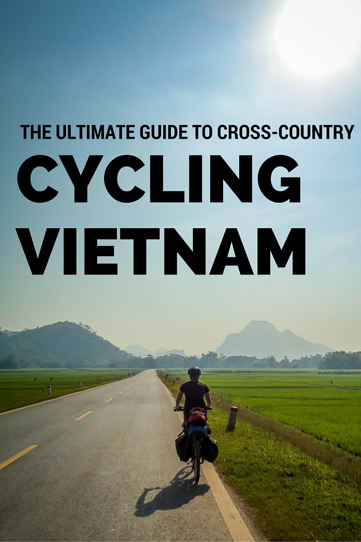 a90a7ef68 Cycling Vietnam: The Ultimate DIY Guide - A Cruising Couple