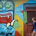 San Ramon, Costa Rica | A True Pura Vida Town
