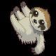 Sloth-icon