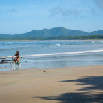 9 Beautiful Beaches in Costa Rica