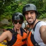 La Fortuna, Costa Rica: Navigating the Myriad of Adventure Activities