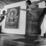 Enhancing Our Yoga Practice In Costa Rica