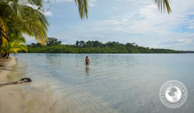 Bocas del Toro, Panama | A Photo Adventure