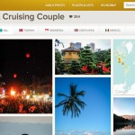 Introducing Trover: The app every traveler should have