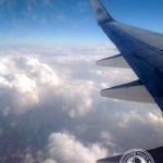 Flying with Aeromexico | The complete lowdown