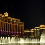 How to Experience Vegas Casinos like a Pro