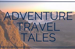 a cruising couple adventure travel a dash of class