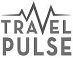 As Seen In Travel Pulse