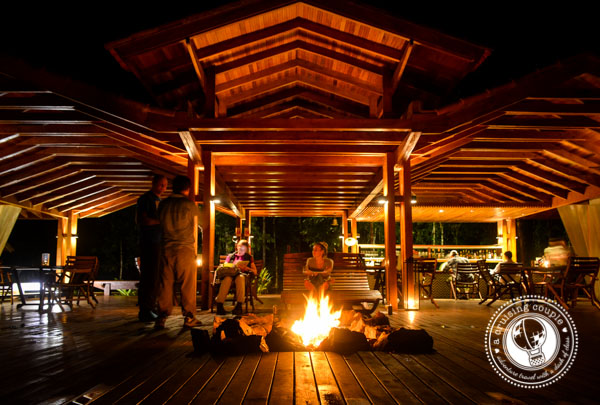 Cristalino Lodge Review – The Perfect Combination of Eco and Luxury in the Amazon