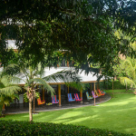 A Long Awaited Return to Costa Rica… and other news