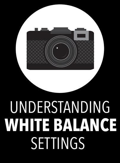 Understanding White Balance