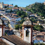 Capturing the Baroque Beauty of Ouro Preto – A Photo Essay