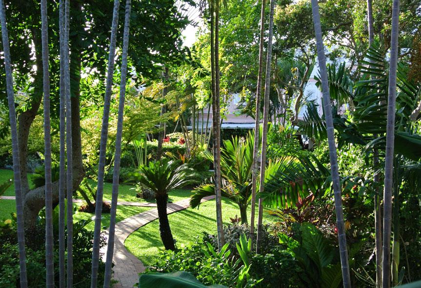 cobblers-cove-gardens