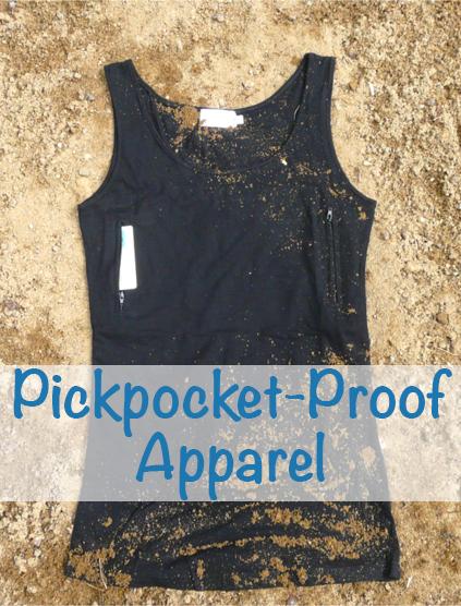 tanktop-hidden-pockets