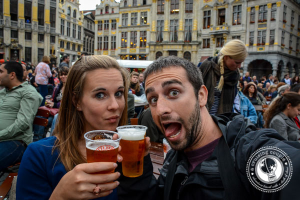 38 Photos Of Belgium To Ignite Your Wanderlust Right Now