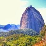 Top 10 Outdoor Activities in Rio de Janeiro, Brazil