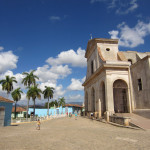 Top 5 Destinations in Cuba