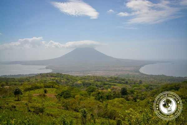 Hiking Maderas Volcano on Isla Ometepe, Nicaragua: A Challenging But Rewarding Experience