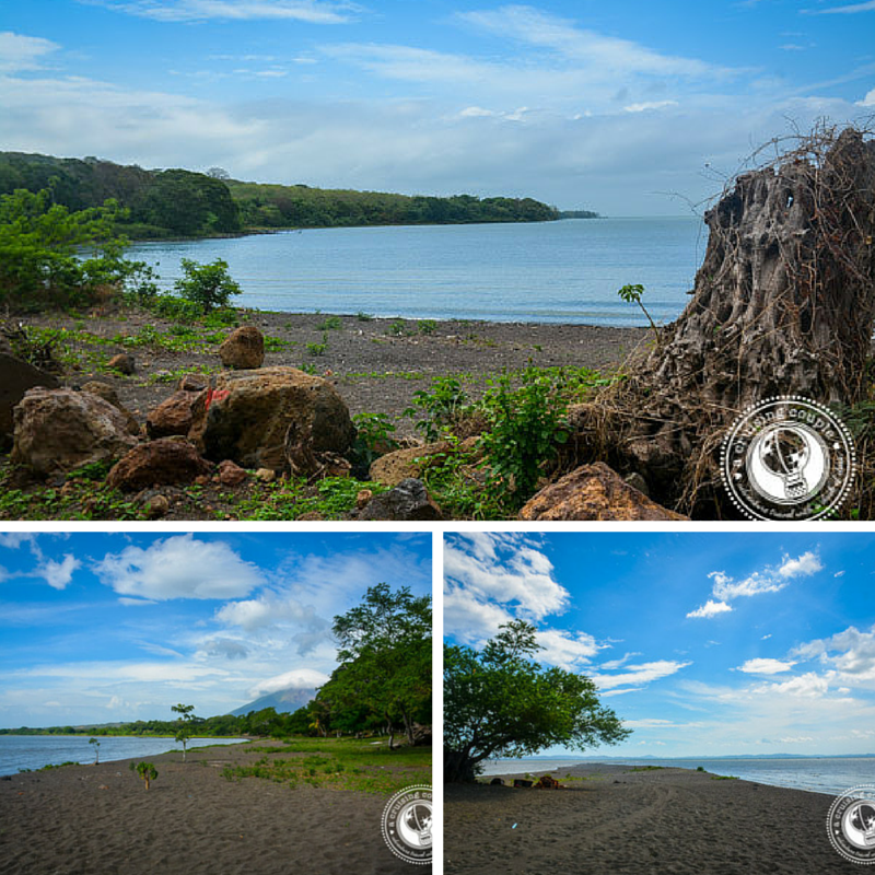 Isla de Ometepe Activities