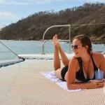 Five Reasons To Visit Playa Maderas, Nicaragua