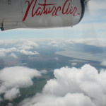 Flying With Nature Air in Costa Rica: What It's Really Like