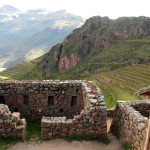 10 Epic Ruins To Visit In Peru – That Aren't Machu Picchu