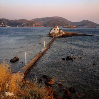 Leros, Greece: An Off-The-Beaten-Track Island To Remember