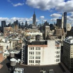 The Big Apple: 8 things you wish you knew before your first visit